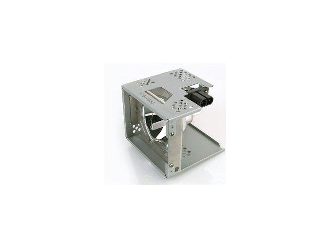 Lampa do projektora Panasonic PT-L292