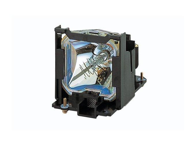 Lampa do projektora Panasonic PT-D10000