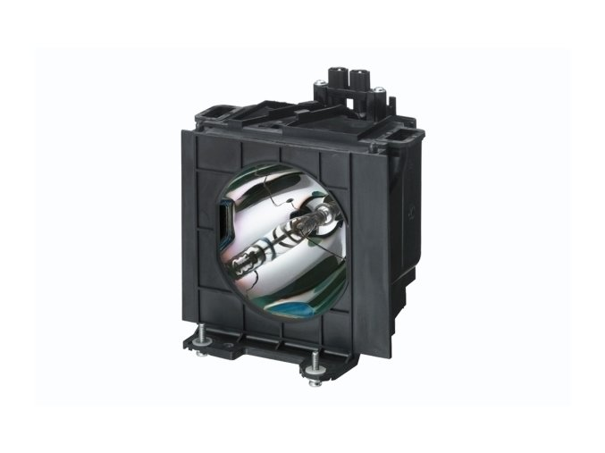 Lampa do projektora Panasonic PT-D4000