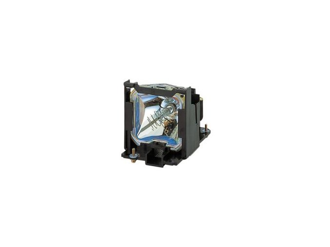 Lampa do projektora Panasonic PT-L392