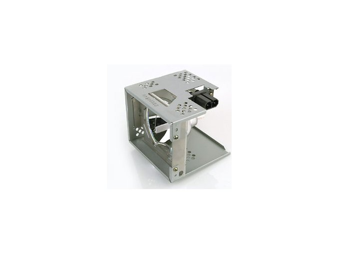 Lampa do projektora Panasonic PT-L291