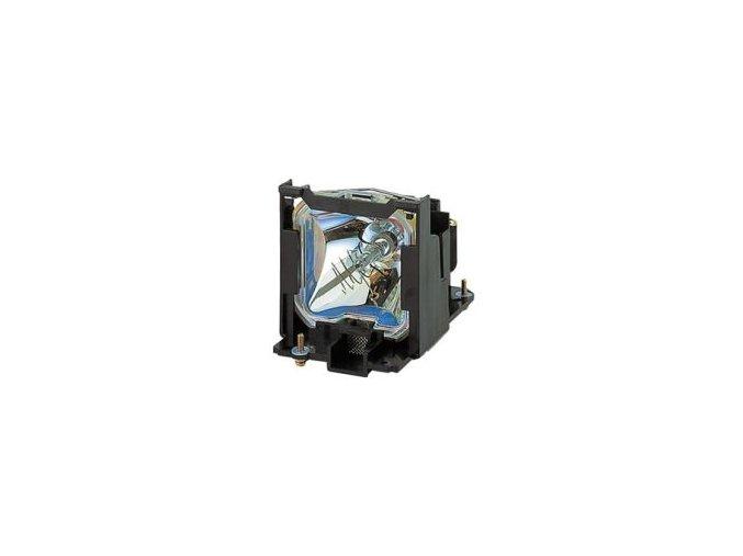 Lampa do projektora Panasonic PT-L390
