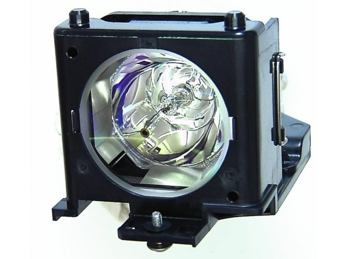 Lampa do projektora Canon LV-7535
