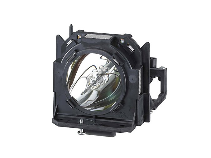 Lampa do projektora Panasonic PT-DW100