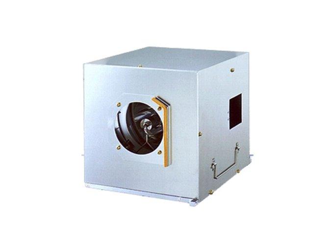 Lampa do projektora Panasonic PT-D8500