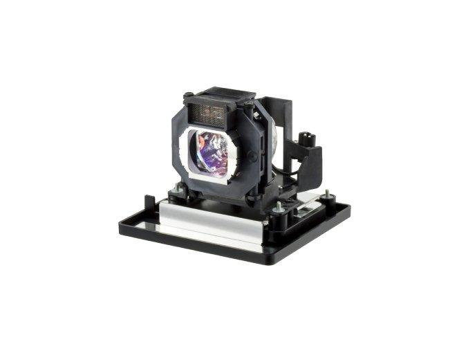 Lampa do projektora Panasonic PT-AE400