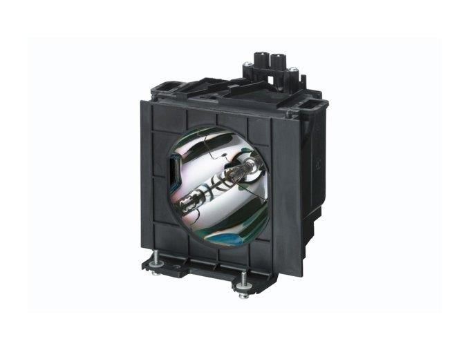 Lampa do projektora Panasonic PT-D4000E