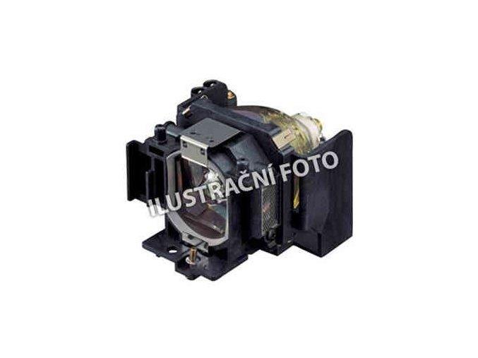 Lampa do projektoru Panasonic PT-LW80NT
