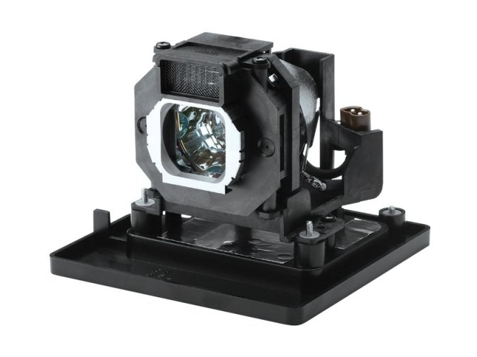 Lampa do projektora Panasonic PT-AE2000E