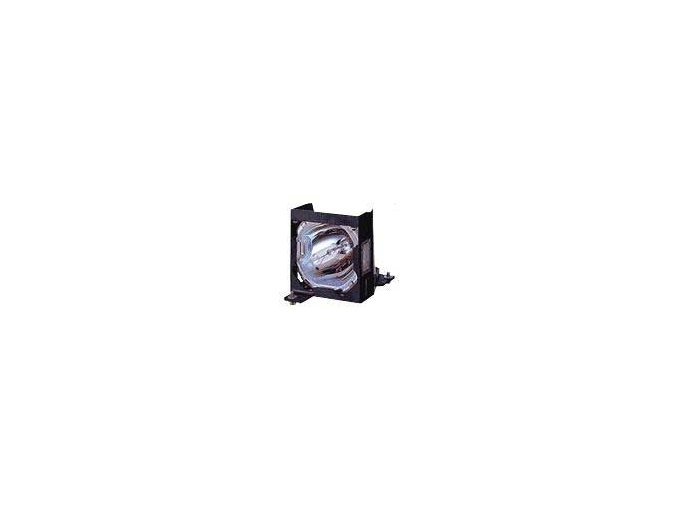 Lampa do projektora Panasonic PT-L6600EL