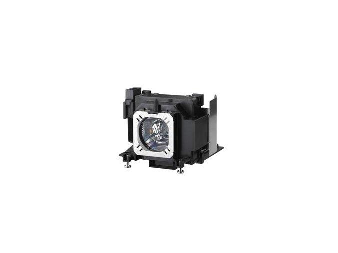 Lampa do projektora Panasonic PT-LW25H