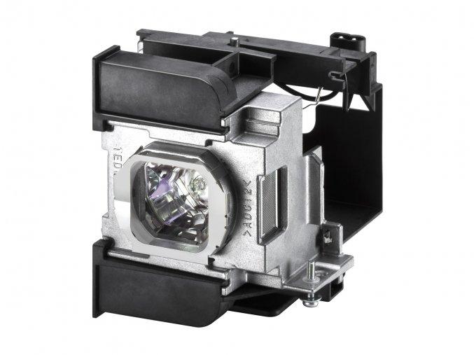 Lampa do projektora Panasonic PT-AT5000