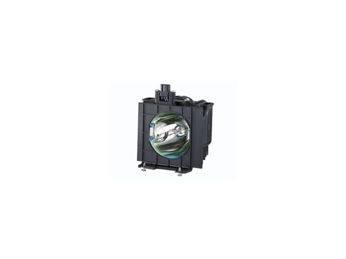 Lampa do projektora Panasonic PT-D5100U