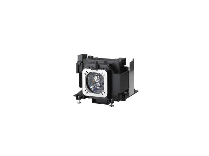 Lampa do projektora Panasonic PT-LW25HE