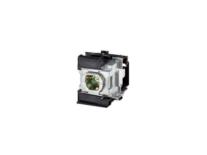 Lampa do projektora Panasonic PT-LZ370E