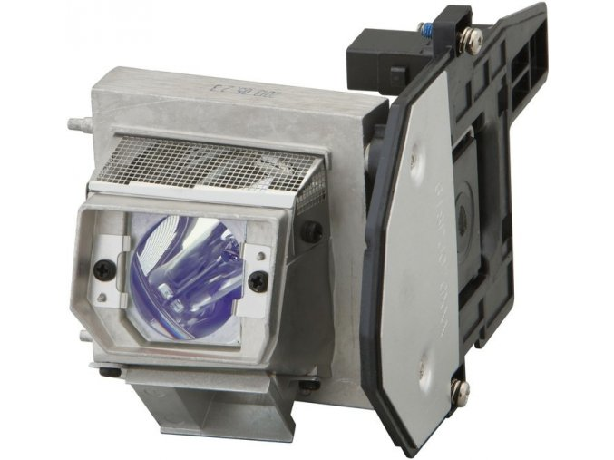 Lampa do projektora Panasonic PT-TW330
