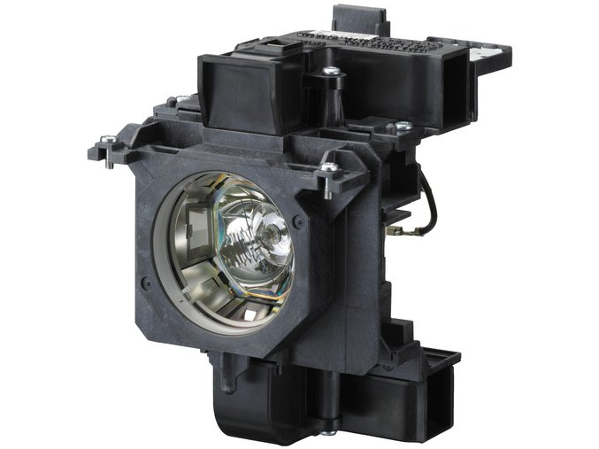 Lampa do projektora Panasonic PT-VX41E