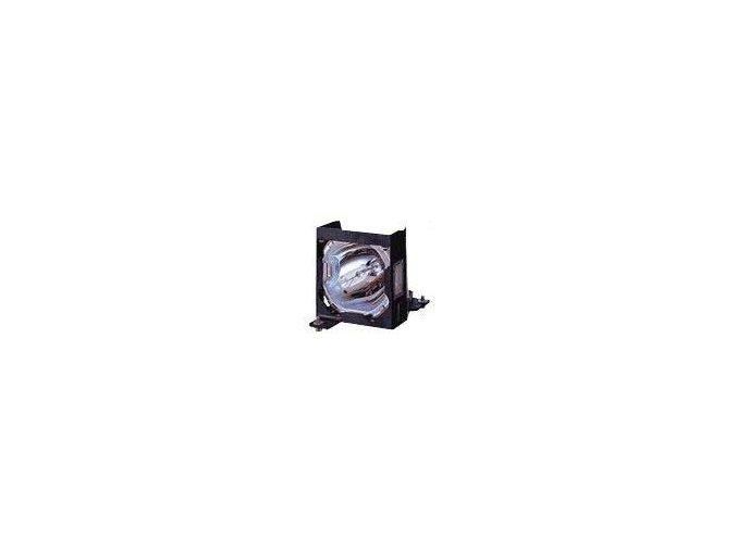 Lampa do projektora Panasonic PT-L6600E