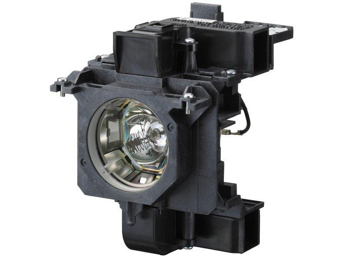 Lampa do projektora Panasonic PT-SLZ67C