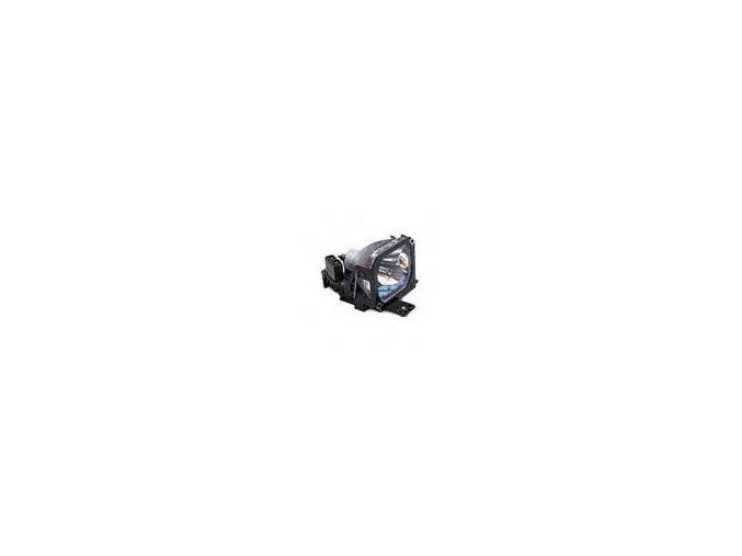 Lampa do projektora Canon LV-S4