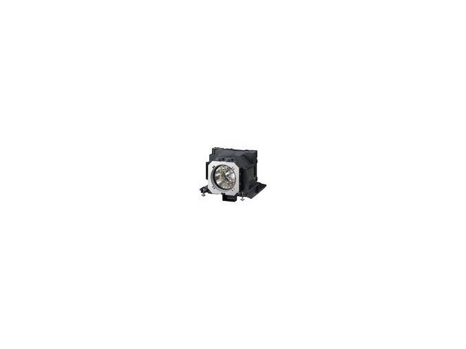 Lampa do projektoru Panasonic PT-BW43