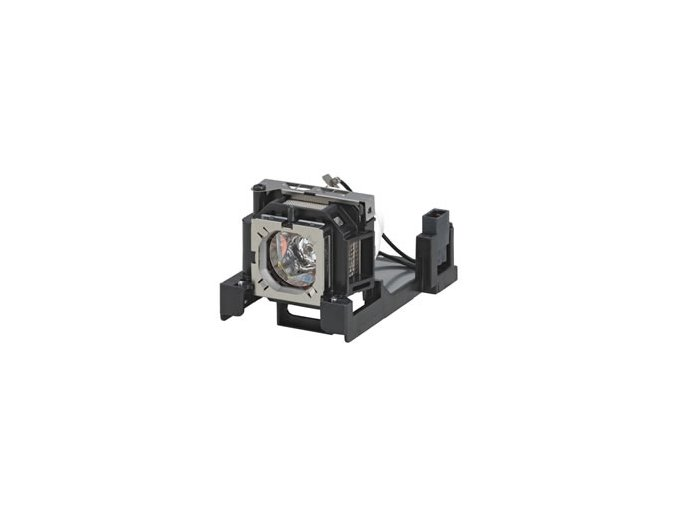 Lampa do projektora Panasonic PT-TW231RE