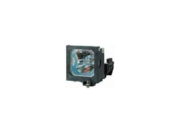 Lampa do projektora Panasonic PT-D9600U