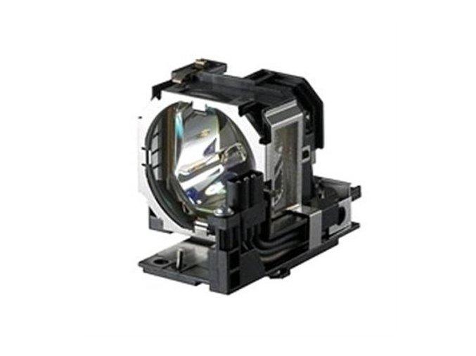 Lampa do projektora Canon REALiS SX800