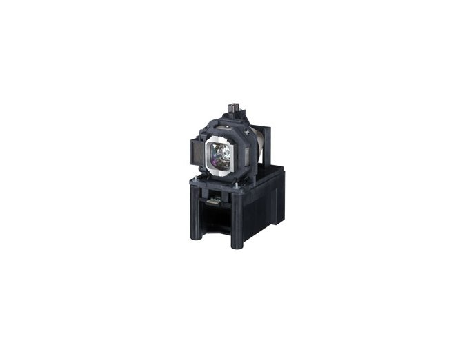 Lampa do projektora Panasonic PT-BX300