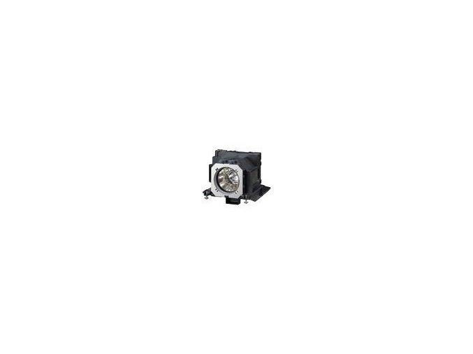 Lampa do projektoru Panasonic PT-VX501