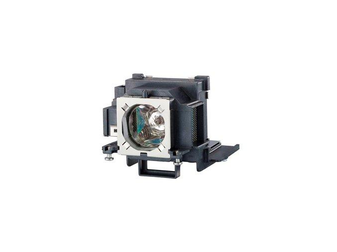 Lampa do projektora Panasonic PT-BX40