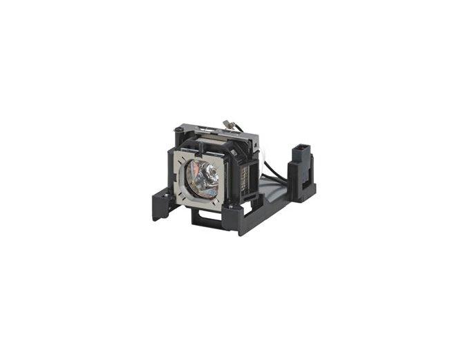 Lampa do projektora Panasonic PT-XW25SR