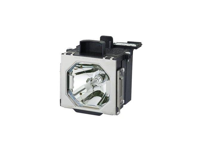 Lampa do projektora Panasonic PT-SLX12KC