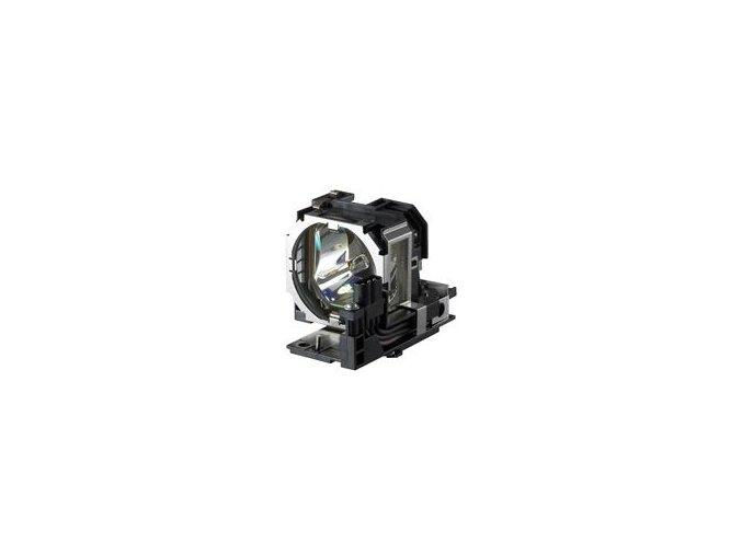 Lampa do projektora Canon REALiS SX7