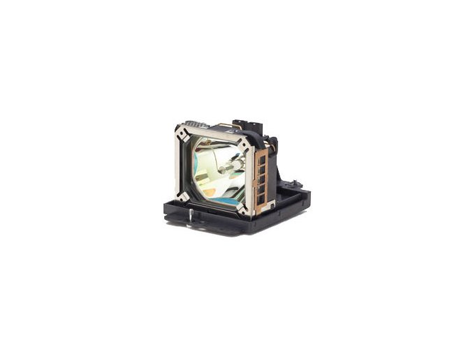 Lampa do projektora Canon REALiS SX6