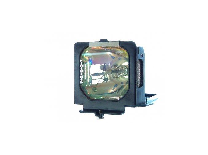 Lampa do projektora Canon LV-X4E