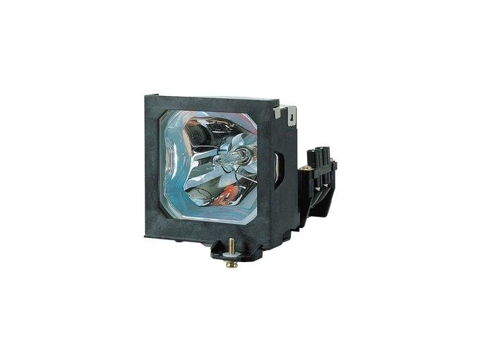 Lampa do projektora Panasonic PT-D7700ULW
