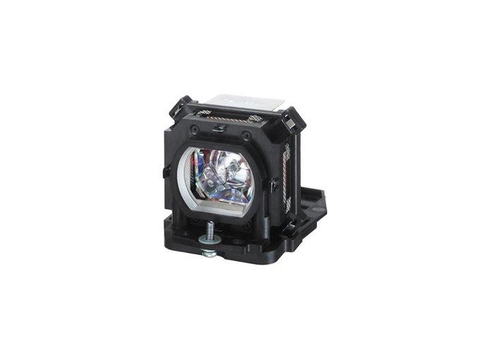 Lampa do projektora Panasonic PT-P1SDC