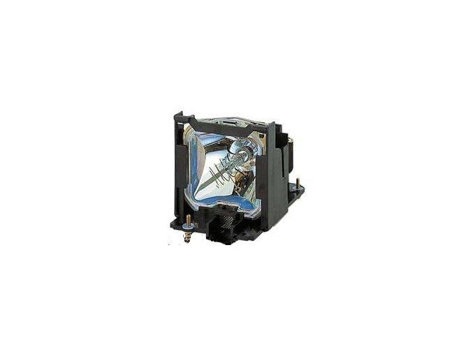 Lampa do projektora Panasonic PT-P1X300