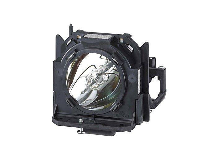 Lampa do projektora Panasonic PT-DW100C