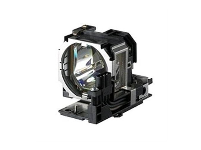 Lampa do projektora Canon XEED SX80