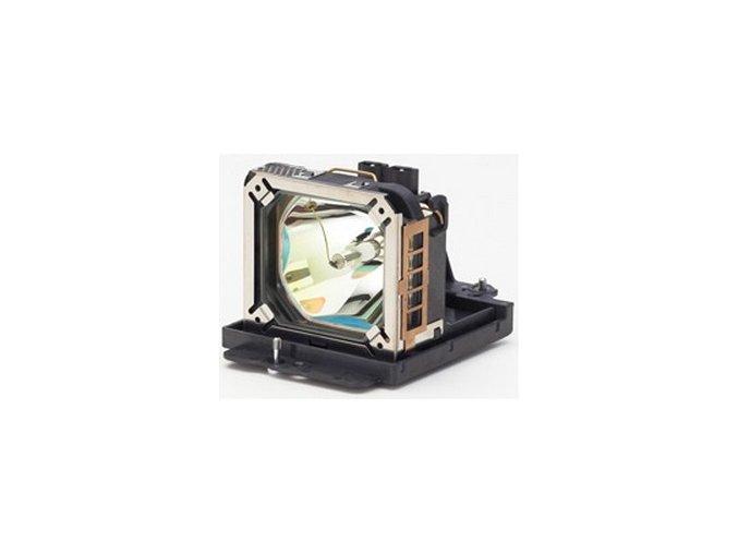 Lampa do projektora Canon XEED SX50
