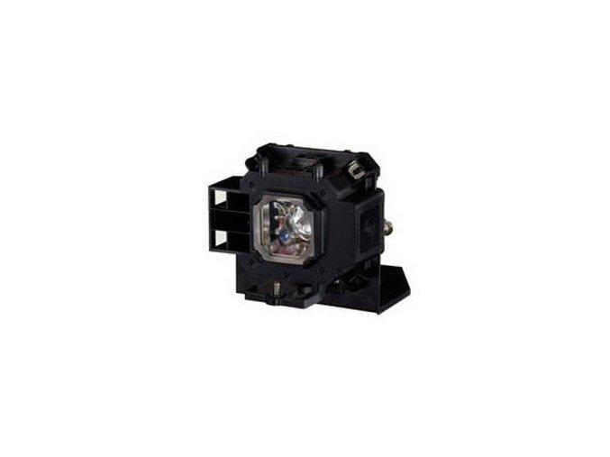 Lampa do projektora Canon LV-8215