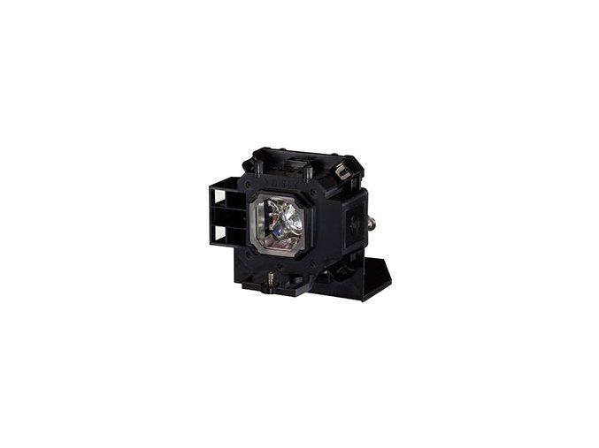Lampa do projektora Canon LV-7285