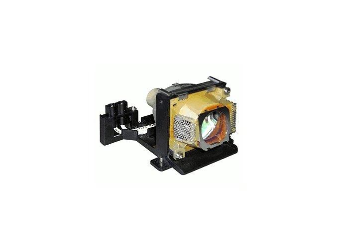 Lampa do projektora BenQ MP510
