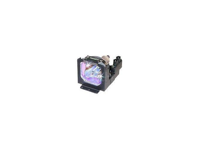 Lampa do projektora Canon LV-7105E