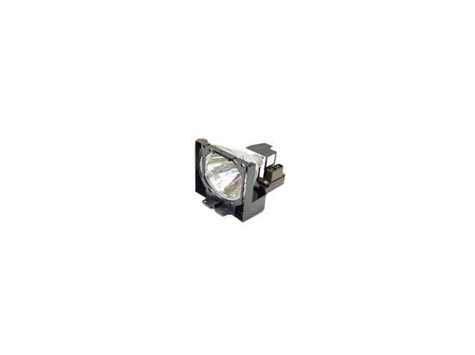 Lampa do projektora Canon SX60