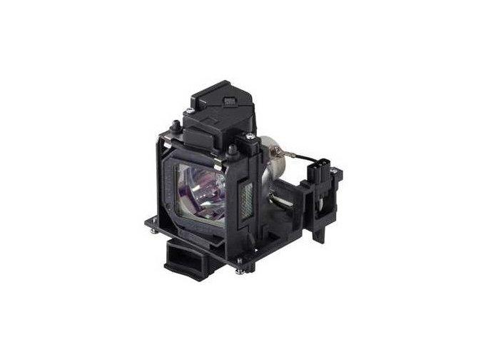 Lampa do projektora Canon LV-8235