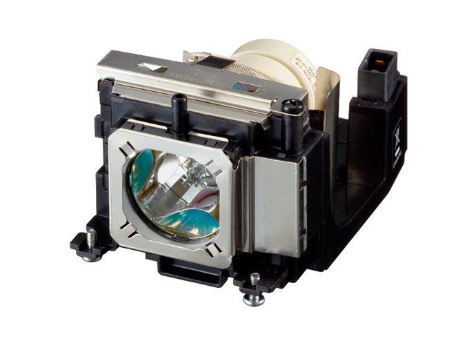 Lampa do projektora Canon LV-7392A