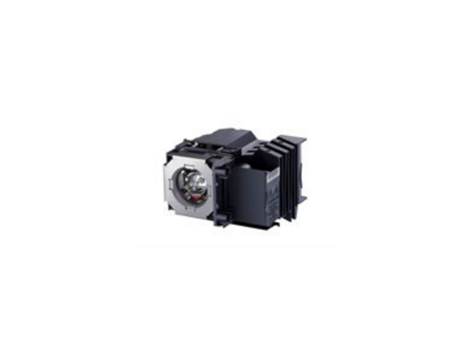 Lampa do projektora Canon REALiS WX6000